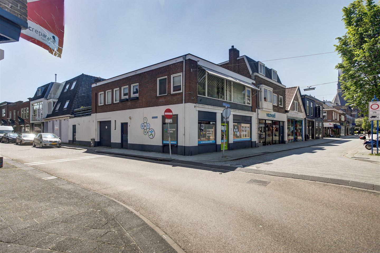 Bekijk foto 4 van Steijnstraat 4 -B