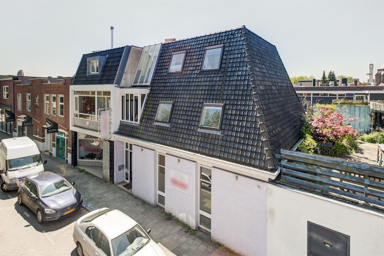 Bekijk foto 1 van Steijnstraat 4 -B