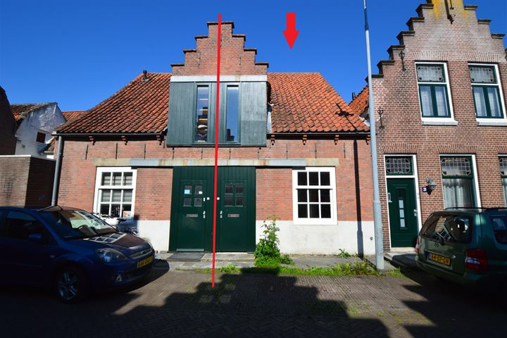 Breedstraat 28