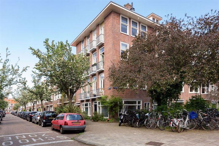 Piet Gijzenbrugstraat 47