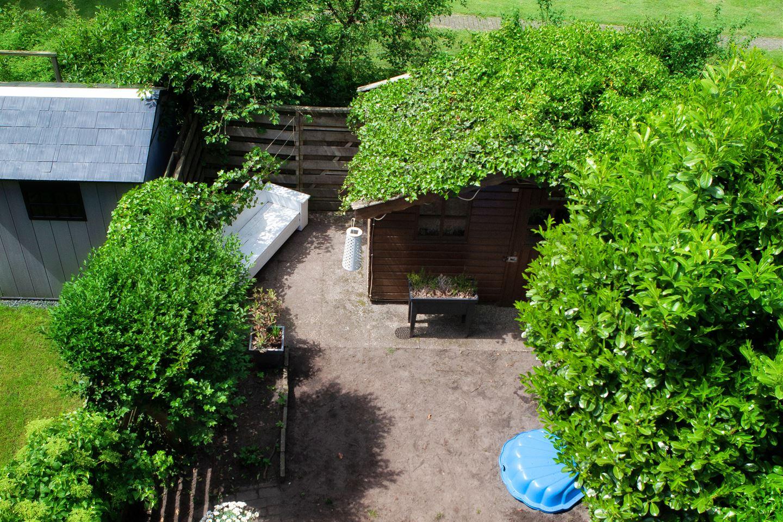 Bekijk foto 4 van Ruinerbrink 125