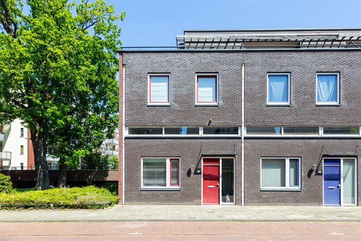 Celebesstraat 31