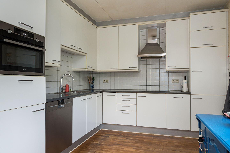 Bekijk foto 4 van Brinkerhof 72