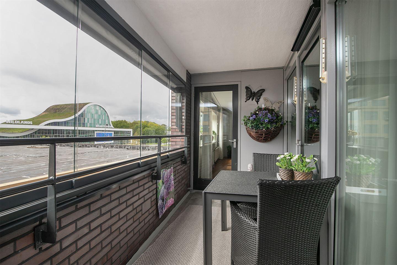 Bekijk foto 2 van Willinkplein 87