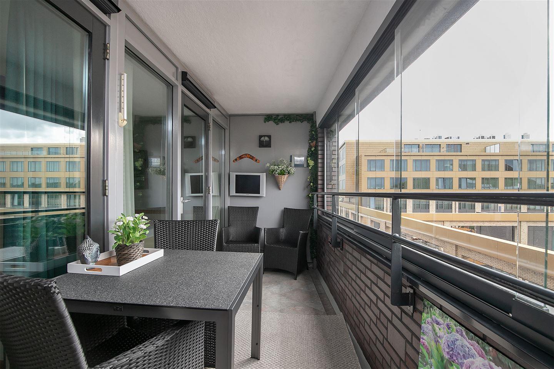 Bekijk foto 3 van Willinkplein 87