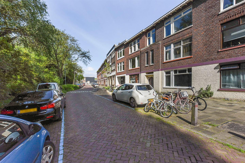 Bekijk foto 1 van van Alphenstraat 31