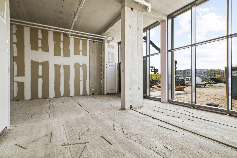 Bekijk foto 4 van Johan van Hasseltkade 330