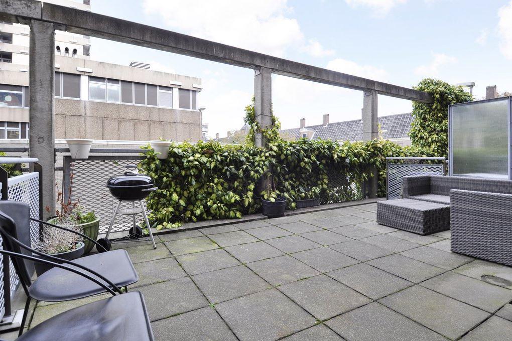 Bekijk foto 2 van Prinsegracht 187