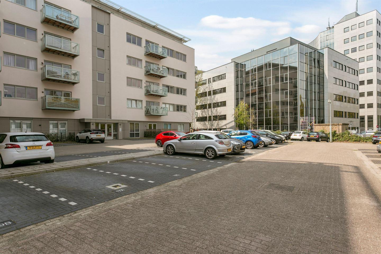 Bekijk foto 3 van Govert Flinckstraat 13 G