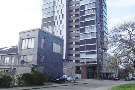 View photo 1 of Grote Beerstraat 173 -26