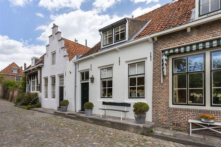 Kraanstraat 6