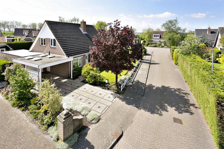 Bekijk foto 2 van Vierbannenstraat 17