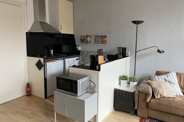 Bekijk foto 4 van Lange Breestraat 56 A