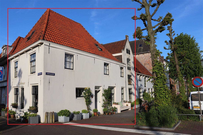 Bekijk foto 1 van Breedstraat 25