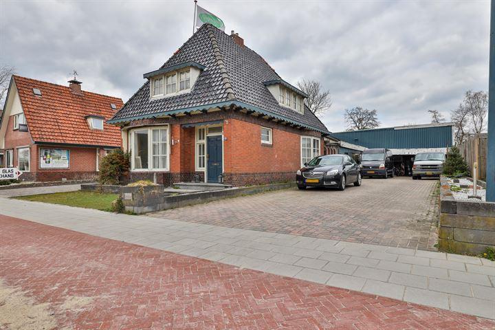 Groningerstraat 47
