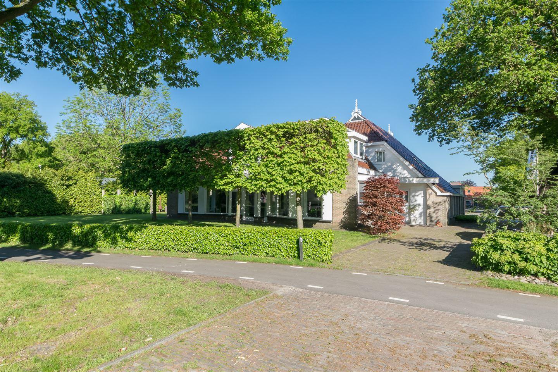 Bekijk foto 2 van Schoterlandseweg 63