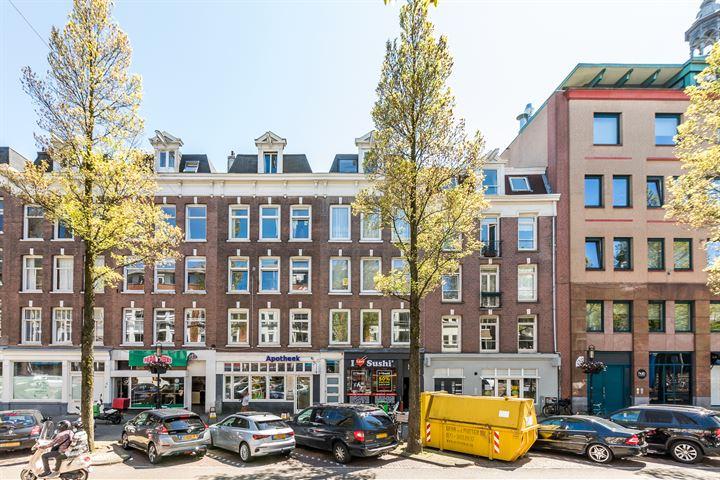 Eerste Van Swindenstraat 6 I