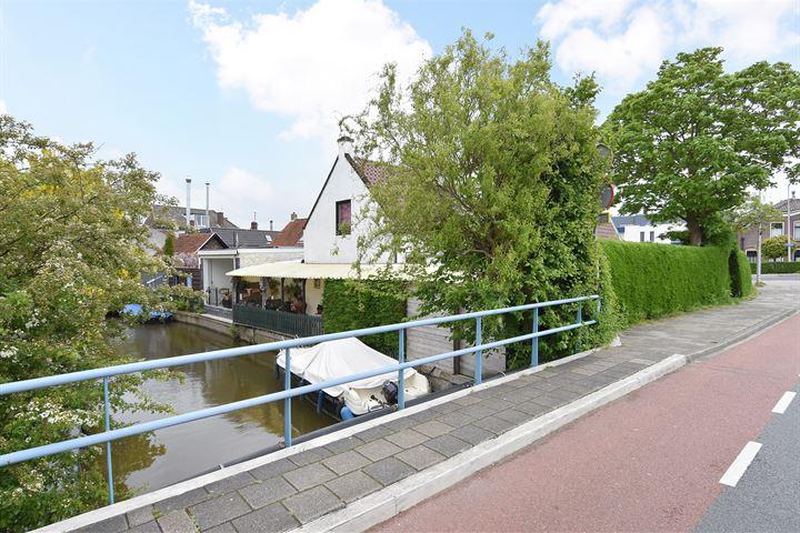 Heulweg 151