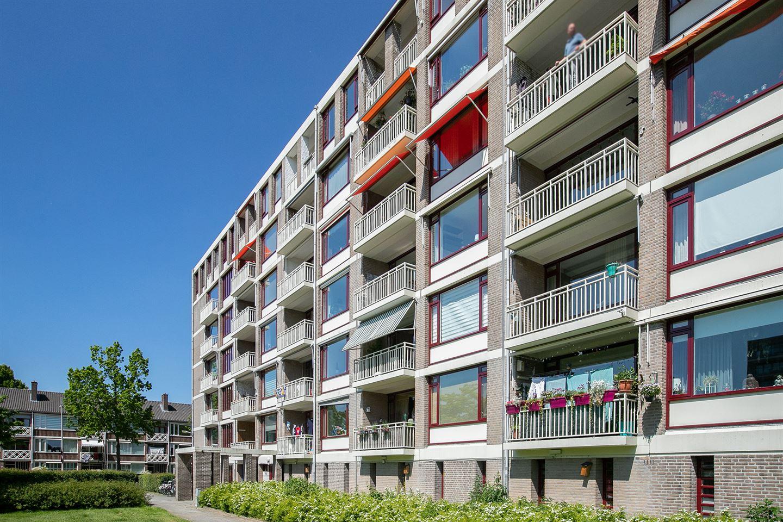 Bekijk foto 2 van Ringweg-Randenbroek 80 b