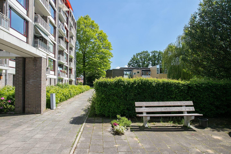 Bekijk foto 3 van Ringweg-Randenbroek 80 b