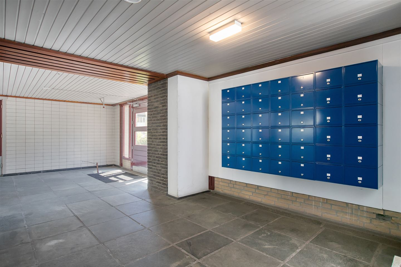 Bekijk foto 4 van Ringweg-Randenbroek 80 b