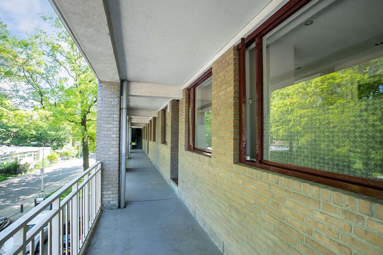Bekijk foto 5 van Ringweg-Randenbroek 80 b