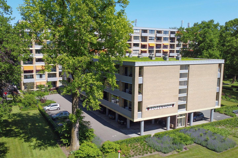 Bekijk foto 2 van Rozenhof 72