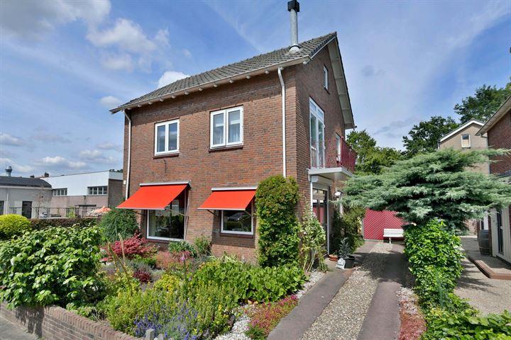 Everhard van Bronkhorststraat 12