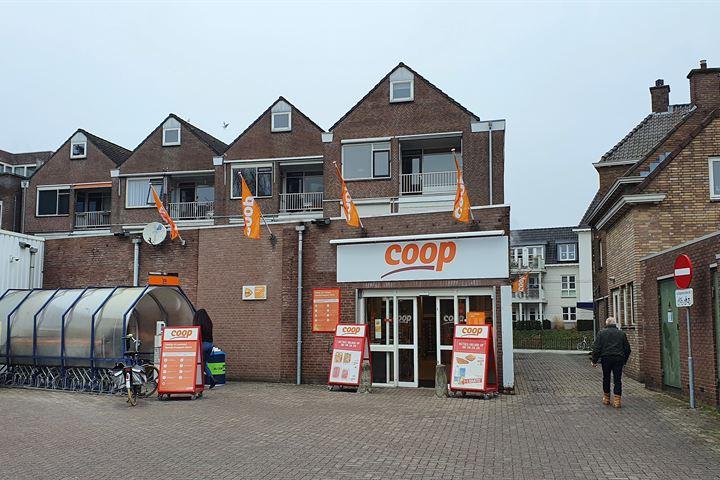 Utrechtseweg 90 A