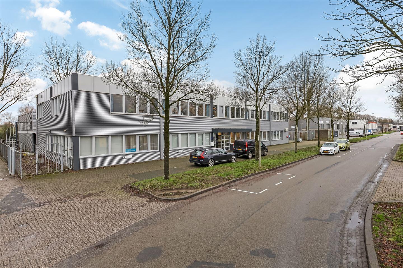 Bekijk foto 2 van Leemansweg 51