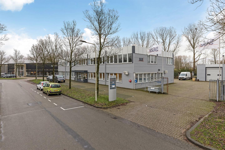 Bekijk foto 3 van Leemansweg 51