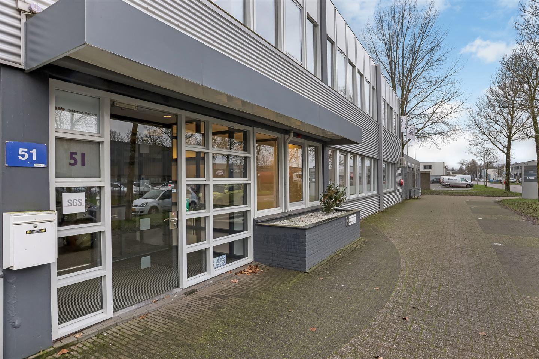 Bekijk foto 4 van Leemansweg 51