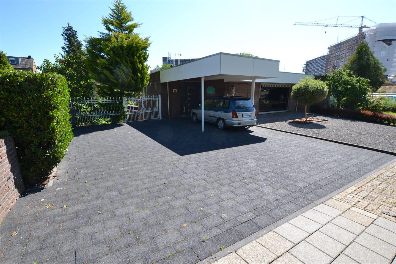 Bekijk foto 2 van Klein-Nullandstraat 25
