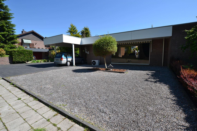 Bekijk foto 3 van Klein-Nullandstraat 25