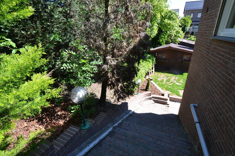 Bekijk foto 5 van Klein-Nullandstraat 25