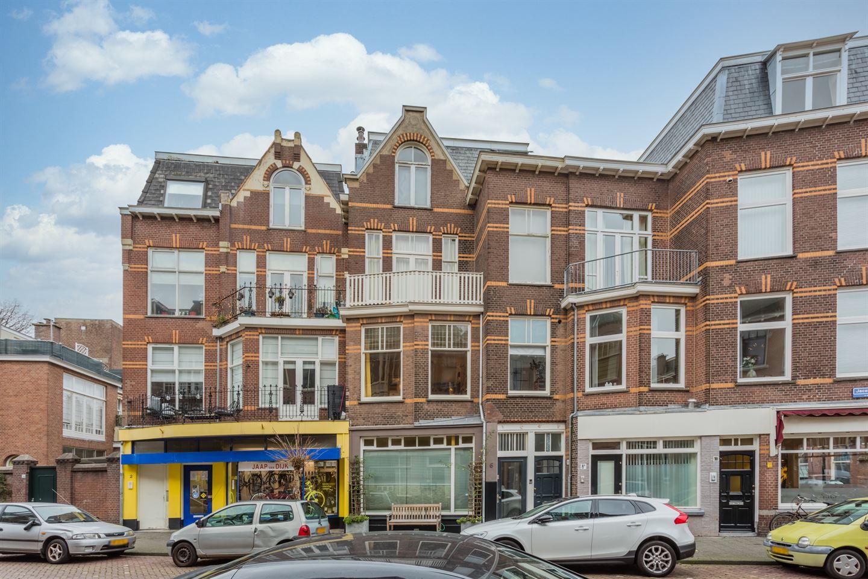 Bekijk foto 5 van Jacob Gillesstraat 8