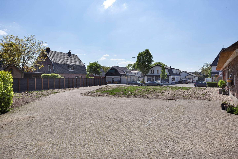 Bekijk foto 2 van Dorpsstraat 150 *