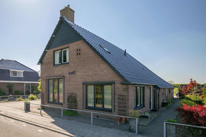 Bekijk foto 2 van Schoterlandseweg 79
