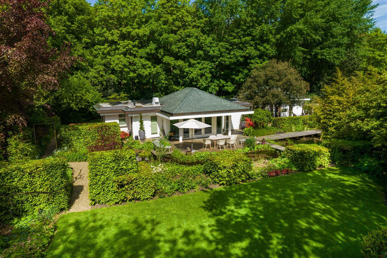 View photo 1 of Herenweg 23