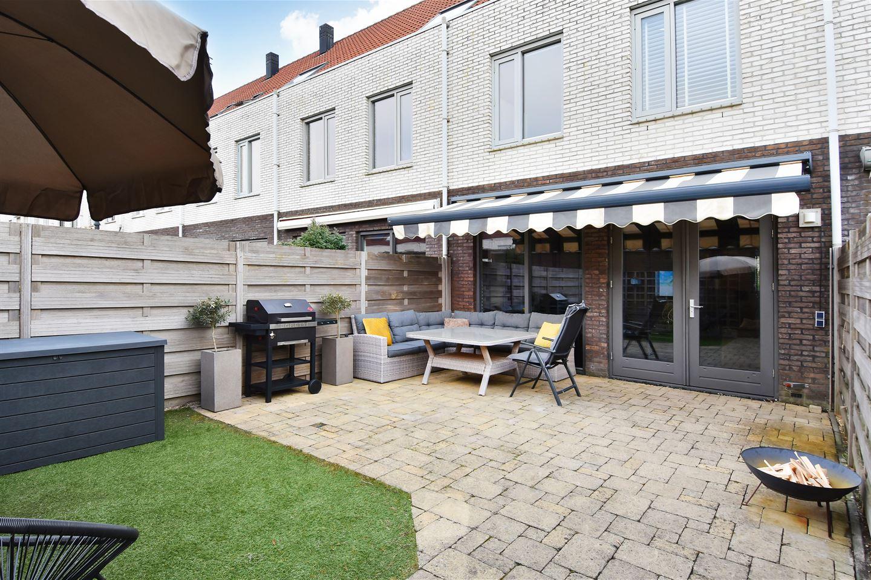 Bekijk foto 4 van Streefkerkstraat 128