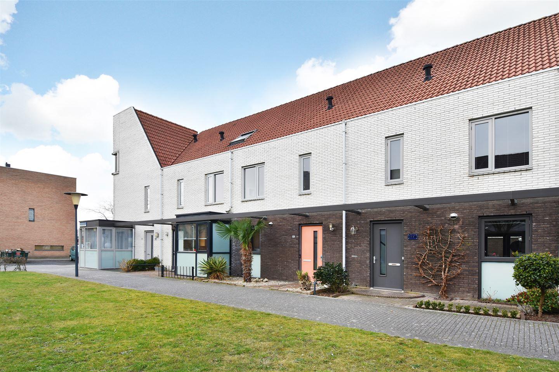 Bekijk foto 5 van Streefkerkstraat 128