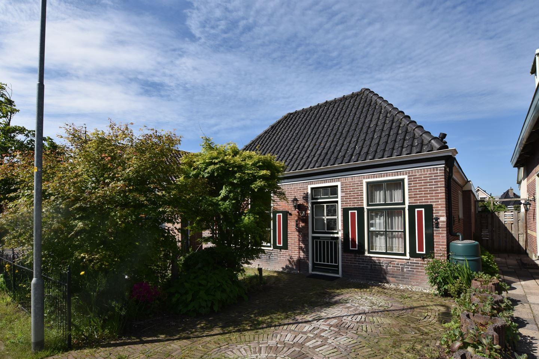 Bekijk foto 1 van Nieuweweg 36