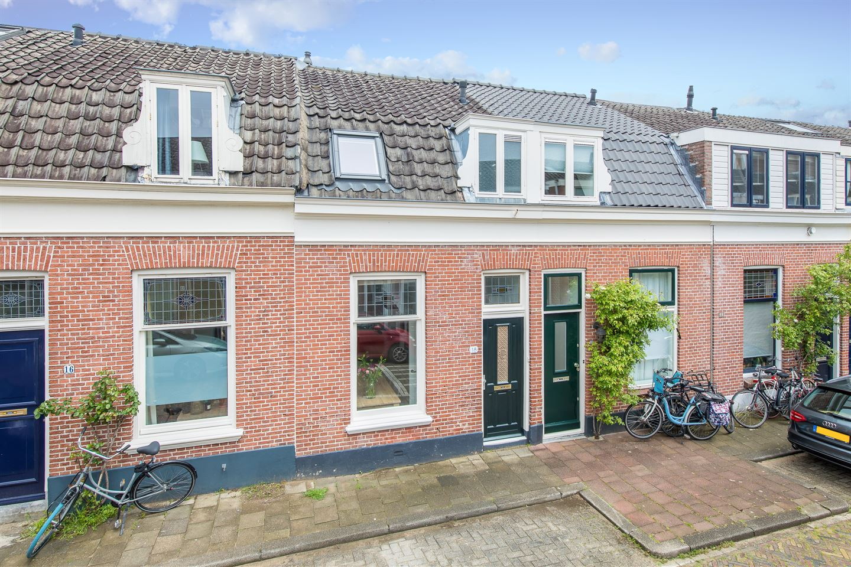 Bekijk foto 1 van Iepstraat 18