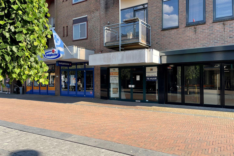 Bekijk foto 2 van Stationsstraat 105