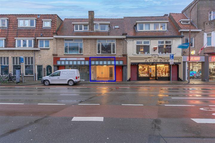 Scharlo 9 tm 15-A, Alkmaar