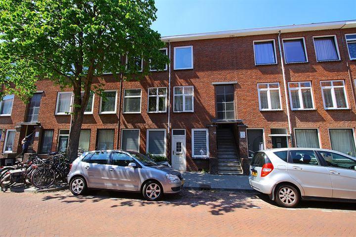 Van Ruysbroekstraat 119