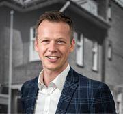 Robert Brandt - NVM-makelaar (directeur)