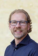 Maurice van Bezel - Makelaar