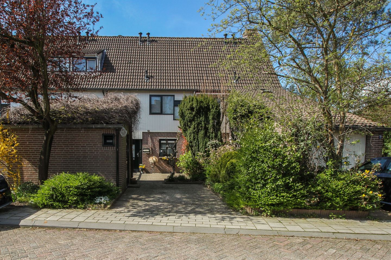 Bekijk foto 2 van Merijntje Gijzenburg 35