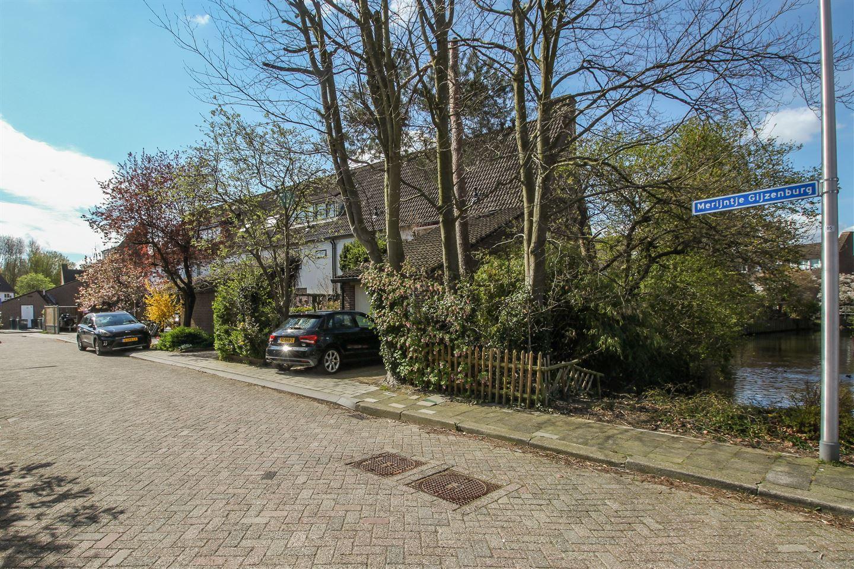 Bekijk foto 3 van Merijntje Gijzenburg 35
